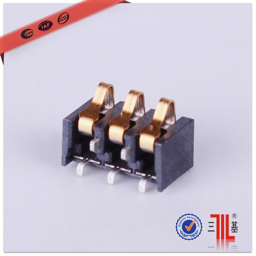 rj25 wiring diagram twisted pair wiring diagram wiring