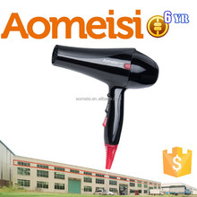 2200~2500w strong power powerful hairdryer salon professional hair dryer