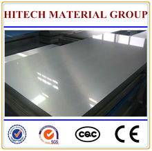 0.1mm thick uns n01276 hastelloy C276 alloy strip sheet plate resonable price