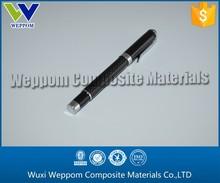 Factory Directly Supply,3K Carbon Fiber Metal Pen & Gel Pen For Sale