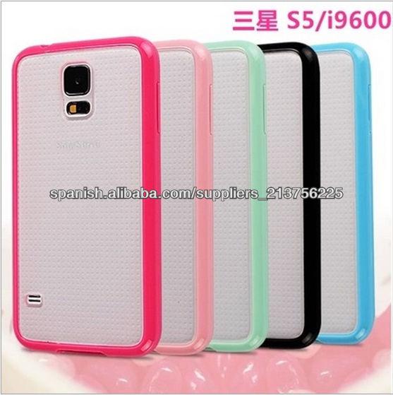 Para Samsung Galaxy s5 el