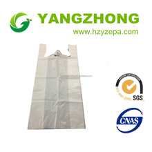 Hot sales and Cheap Price! plastic shopping bag from direct manufacturer