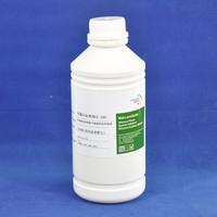 clear rtv silicone adhesive sealant