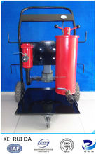 LYJ/S Series Two Stage Used Motor Oil Recycling Machines