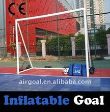 basketball team names(3m*2m Inflatable Football goal)