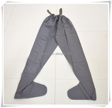 adult Outdoor PVC pants