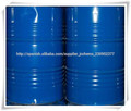 Cloruro de acriloilo CAS 814-68-6