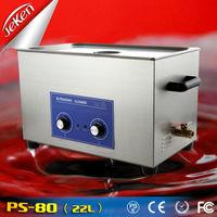 Industrial Ultrasonic Cleaner/provide Custom Make Service