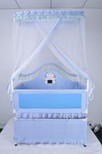 modern baby furniture crib bedding baby convertible cribs