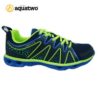 2015 good quality new power sports running shoes