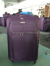 polo trolley luggage