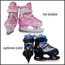 adjustable inline skates, roller inline skate shoes