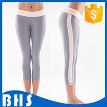 printed yoga pant , colourful yoga pant , ladies lycra yoga pant