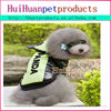 Best Price super quality Pet Dog Clothes Costumes