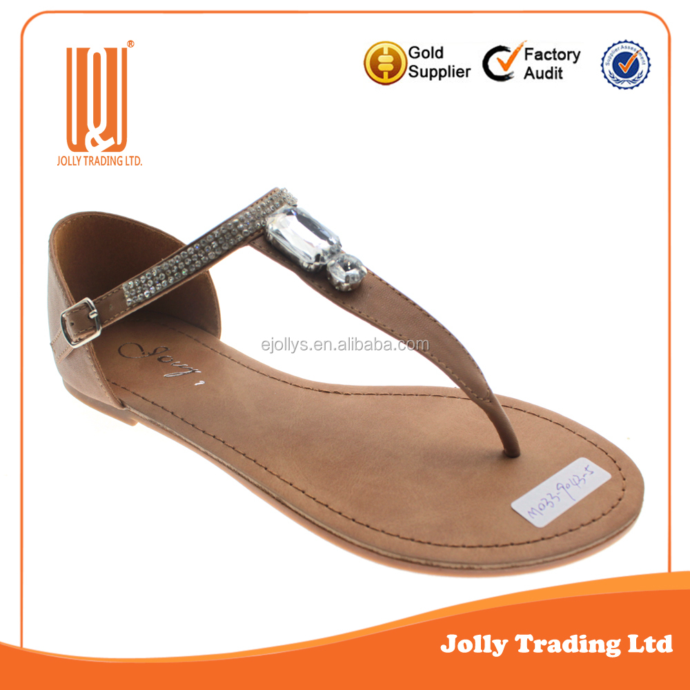 Elegant Sandals For Women Price In India Buy Action Flat Sandals For Women