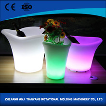 New style christmas led lights with usb cable charge