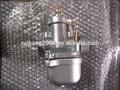 s53 s70 s83 sr50 sr80 vergasst 16n1 carburador carburador