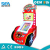 HM-A06 Haimao 2015 coin operated Baby car simulator racing games on sale
