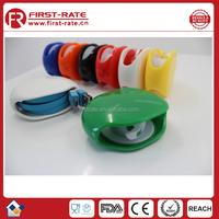 MINI USB storage box