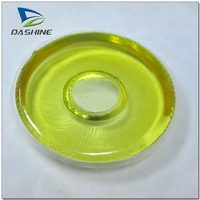 Wholesale medical equipment health care silicon PU gel pad