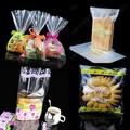 máquina para pan de plástico OPP transparente a un precio 100% competitivo