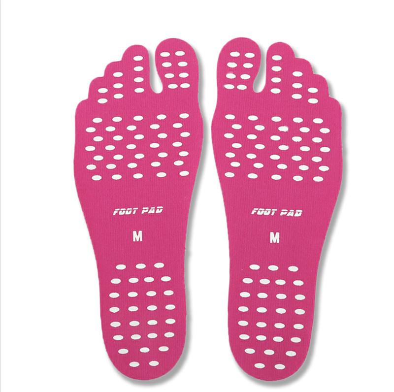 Foot Pad Nakefit01.jpg