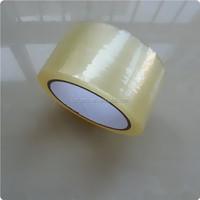 [BOPP Film and Water-based Acrylic)]Adhesive Bopp Tape nastro adesivo