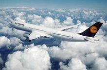 China Guangdong/Guangzhou/Shenzhen air cargo to door service to Russia Moskva MOW--Monica