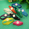 multifunction silicone mosquito repellent wristband