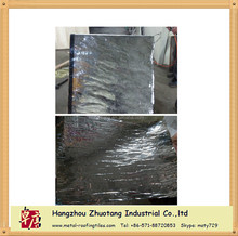 2015 HOT SALE!!! SBS modified bitumen waterproof membrane / roofing material / construction