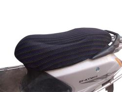lifan motorcycle 250cc Classic Design and Durable Seat Covers