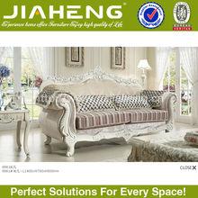 2014 new design luxury sofa set living room furniture