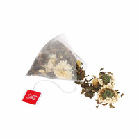 6018 nature organic the new arrival Instant Sophora japonica tea