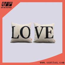 Most popular China supplier Printing golf cart seat cushion