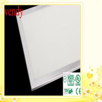 super bright 3500lm 600*600mm 43w panel led 60x60