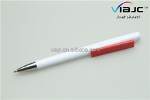 ecological new ball point pens factory