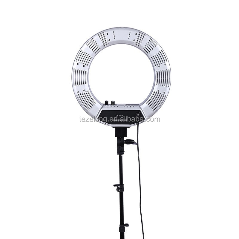 Camera-Photo-Video-480-LED-SMD-Ring (4).jpg