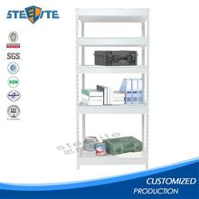 Different type folding chrome metal sheet wire shelf for storage