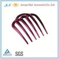 wholesale mens hair combs 3036
