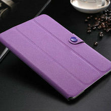 2015 China Best New soft folding leather case for ipad mini, for ipad mini smart case, smart case for ipad mini