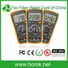 Fluke fiber multimeter F15B/F17B/F18B fiber multimeter