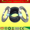 2015 Hot Sale!! EPDM/CR/NBR material rubber joint