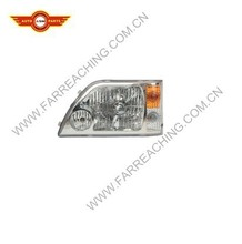 AUTO LAMP USED FOR TOYOTA CAR