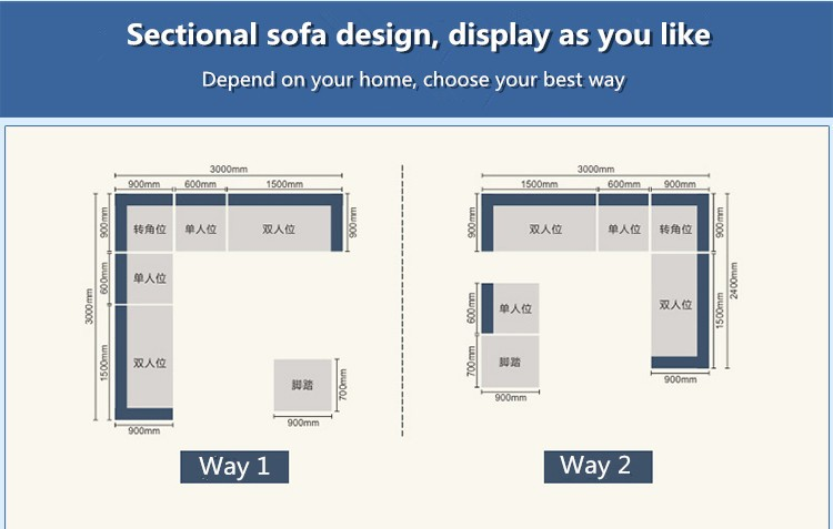 sectional sofa.jpg