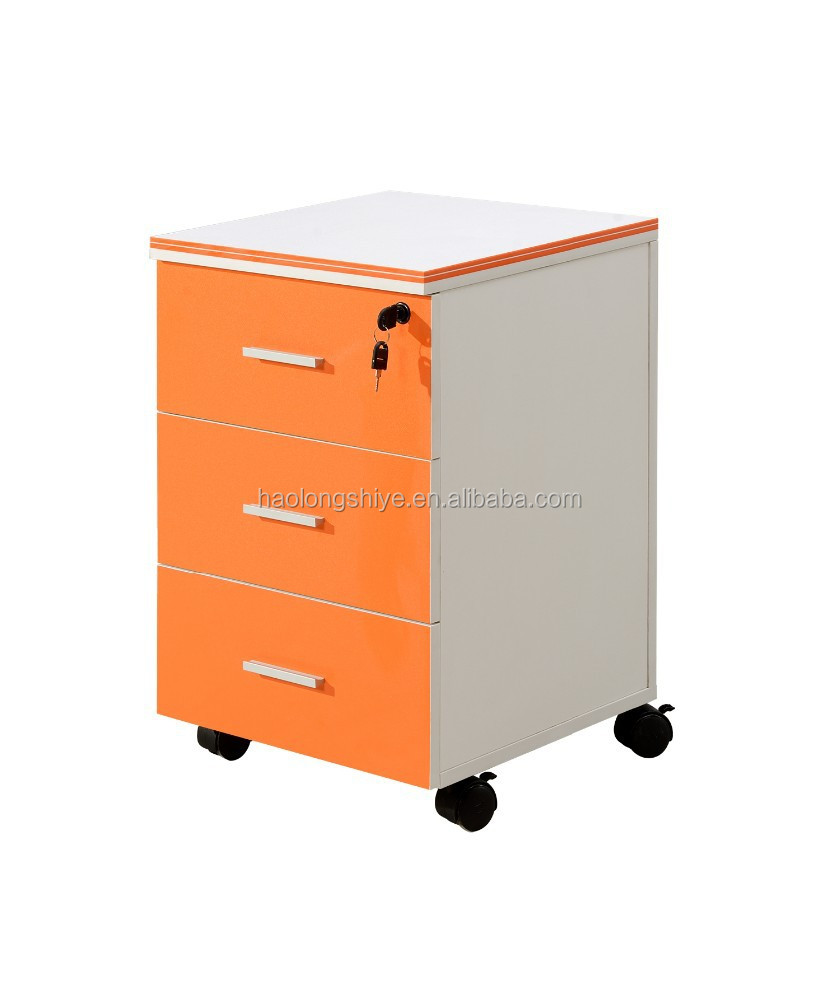 l gant et utile quatre roulettes meuble de rangement en. Black Bedroom Furniture Sets. Home Design Ideas