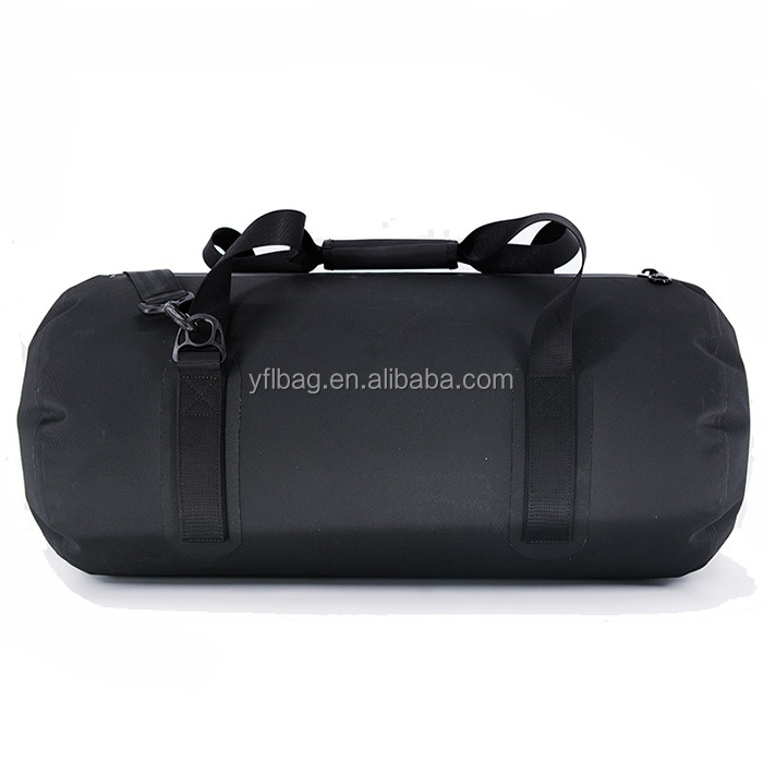 SL-waterproof-bag-SL-C091F