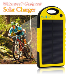 shenzhen skyword multi-function solar energy products, solar chargers with extension cord