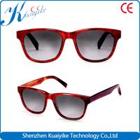 cheap sunglasses no brand custom eyewear yellow sunglasses