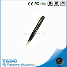 mini hidden camara pen 1080p sexy photo hidden camera pen