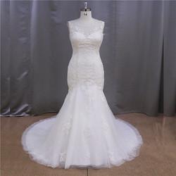 Best price 2013 new bridal wedding dress